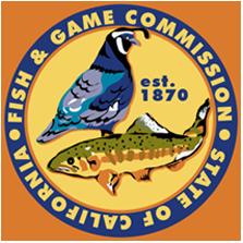 FishGameComm.png