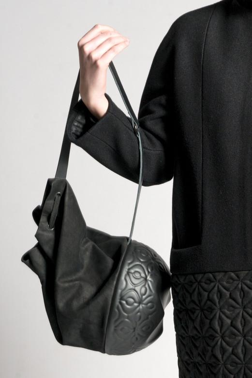 Tasche Detail.jpg