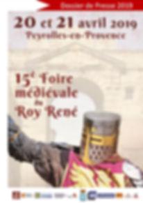 Petit_Dossier_de_presse_Foire_du_Roy_Ren