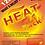 Thumbnail: 12hr Heat Pack