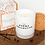 Thumbnail: The Karma Collective Scented Candles