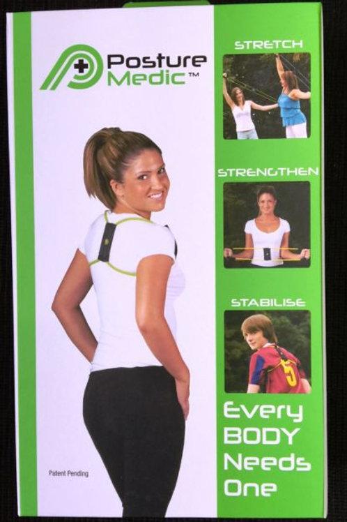 Posture Medic Posture Support