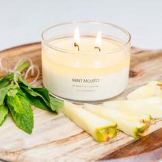 Meeraboo Candles