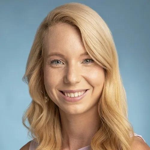 Victoria Clarke - Best Start Clinic