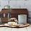 Thumbnail: Franjo's Kitchen Gift Set - Lactation Cookies, Muesli and Crackers