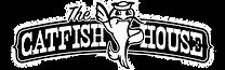 CatfishHouse-Logo-BW.png