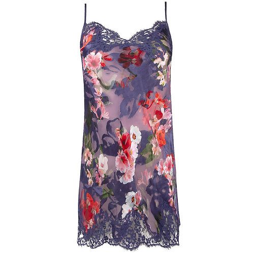 Reve Orchidee Nightgown