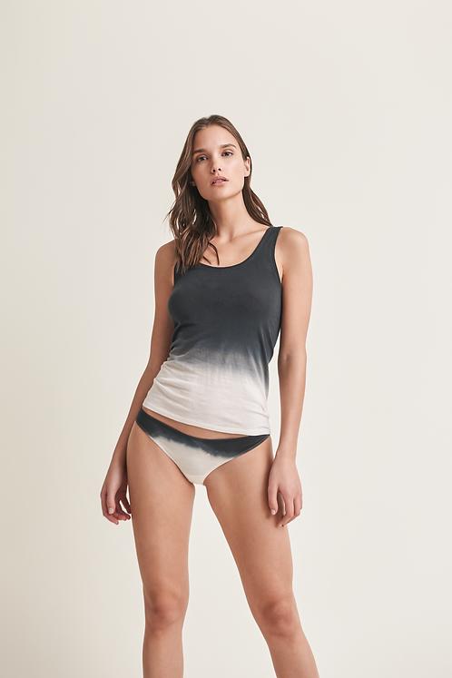 Organic Ombre Bikini