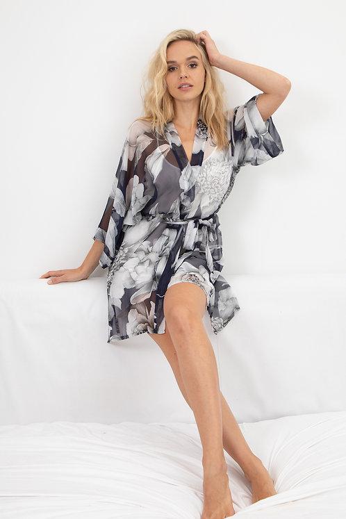 Jules Lifestyle Kimono