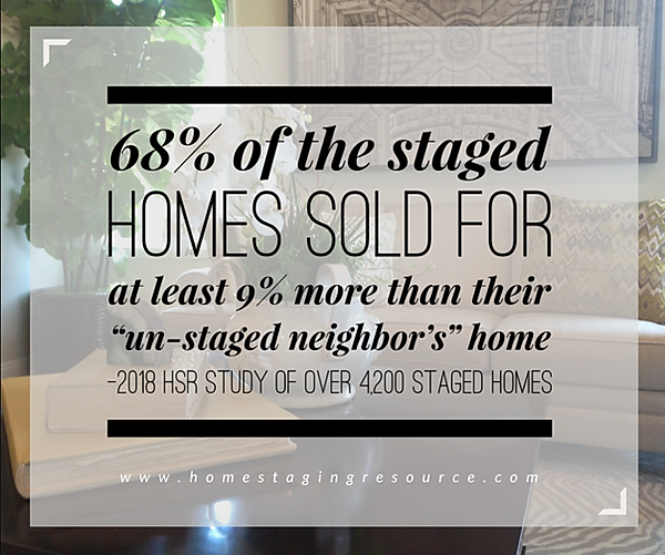 home-staging pic.webp