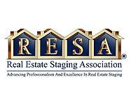RESA-600x-500-exhibitors-home-page-RESAC