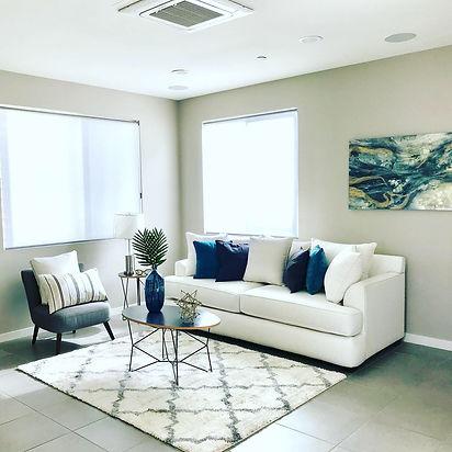 CM Living Room from kitchen.JPG