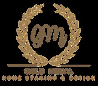 GMHSD Full Logo Transparent.png