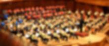 Orquesta_Sinfónica_Esperanza_Azteca_.jpg