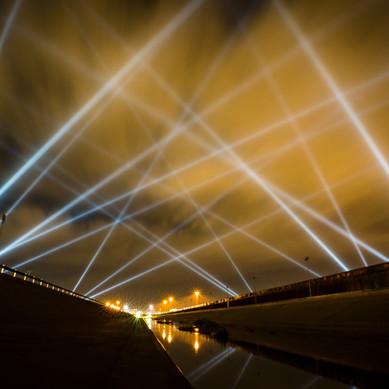 BorderTuner-Photo by Monica Lozano.jpg.jpg