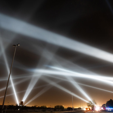 BorderTuner-Photo by Monica Lozano.jpg