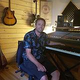 Matt-Wilson-web.jpg
