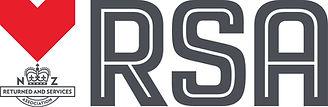 RSA-logo-horiz-process.jpg