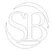 swb%2520logo_edited_edited.png