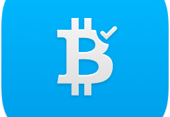 Best Tool: BITCOIN TO QR