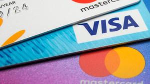 Best Debit Card: CLARIUM VISA
