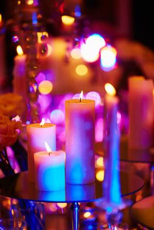 festive party with candles.jpg
