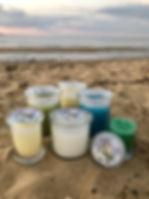 Candles_WellBeing-Beach.jpg