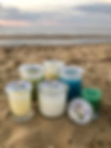 Candles_WellBeing-Beach.jpg