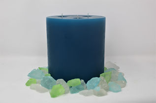 seaglass6x6pillar2.jpg