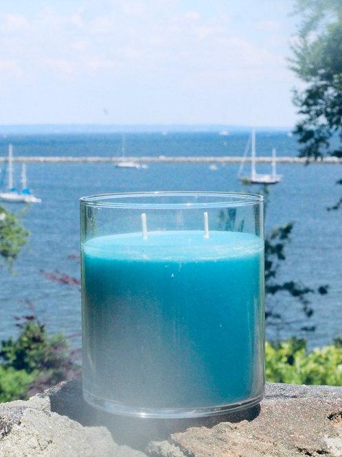 Sea Glass (Melon, Mango  & Pomegranate)