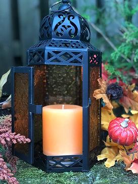Pumpkin Pillar.jpeg