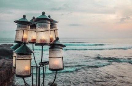 lanterns beach.jpeg