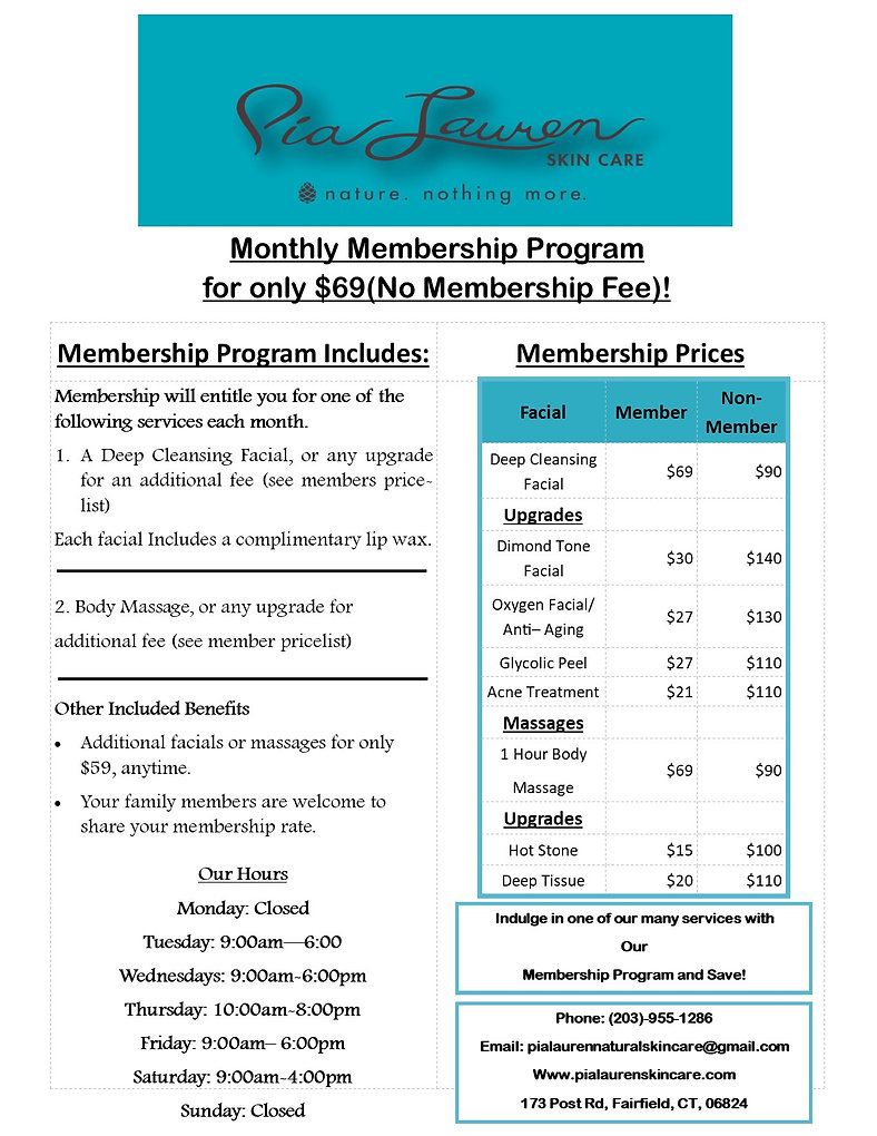 Membership program advert.jpg