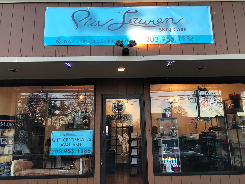 Pia Lauren Skincare Cover 1.JPG