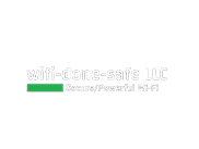 wifi-done-safe LLC Company Logo