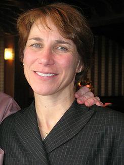 Nancy Picture.jpg