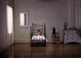 LE SACRIFICE de Tarkovski