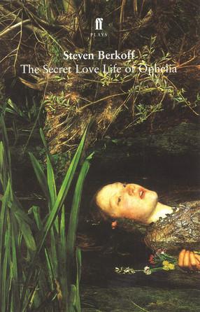 En 2009 Olivier Dhénin obtient l'accord de Steven Berkoff pour traduire sa pièce en français