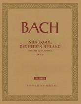 Choral de Bach choisi par Olivier Dhénin pour être le thème des variations inversées composées par Jacques Boisgallais pour la musique de scène de CENDRES.