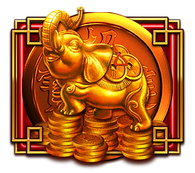 Elephant_Gold.png