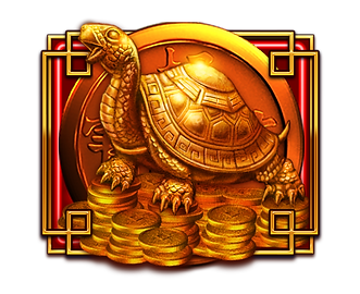 Turtle_Gold.png