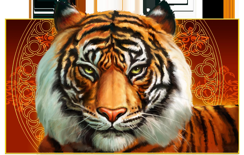 SYMBOL_TIGER