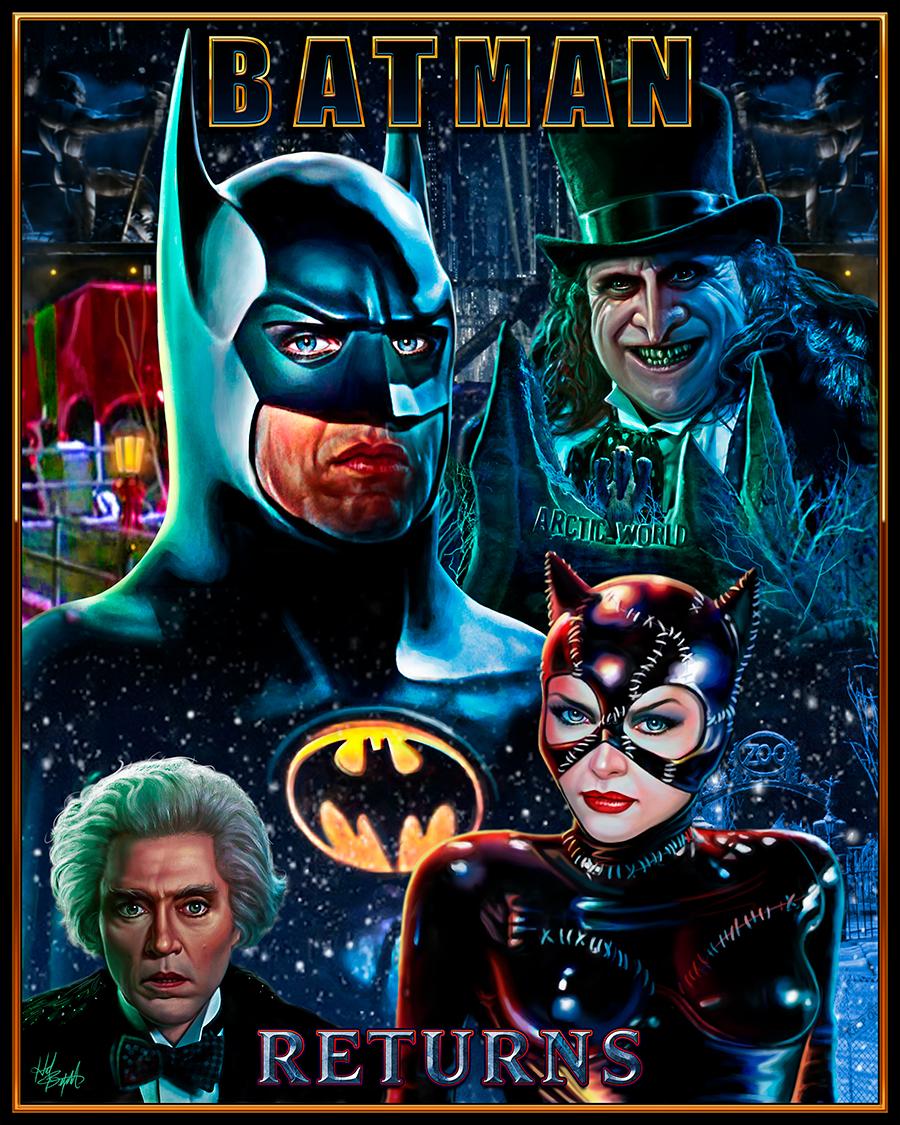 Batman_Returns