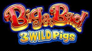 Bnb_Logo_send_02.png