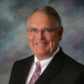 Mike Stoddard - Treasurer 3.jpg