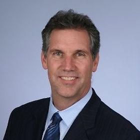 Tom Jacobs - Secretary - From LinkedIn.jpg