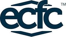 ECFC LOGO IMAGE.jpg