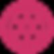 RotaryMoE_Cranberry.png