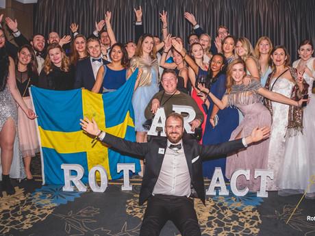 REM Ö/Øresund 2019