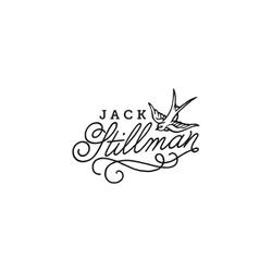 jack stillman logo